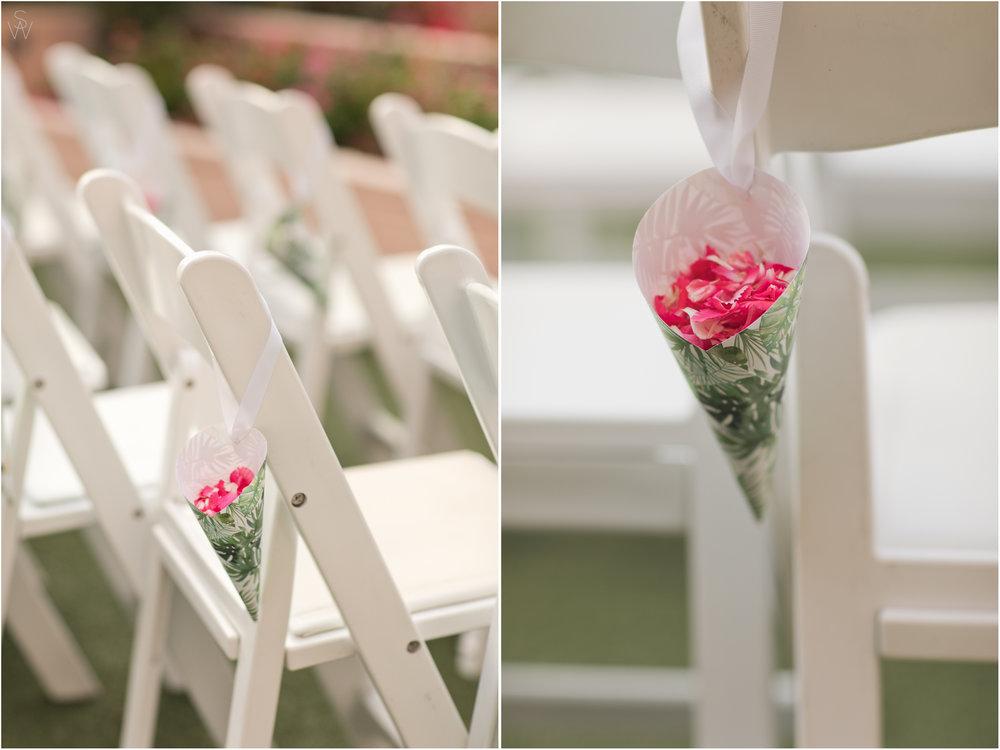 Colleen.Kyle20190122Shewanders.granddelmar.wedding 0463.jpg