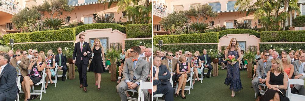 Colleen.Kyle20190122Shewanders.granddelmar.wedding 0469.jpg