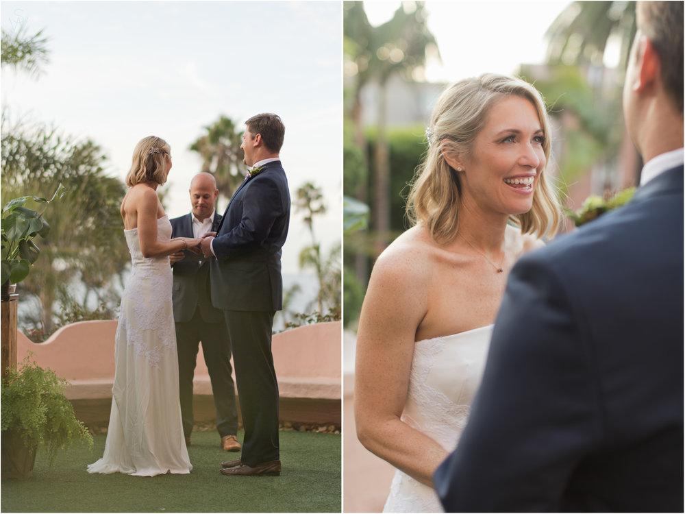 Colleen.Kyle20190122Shewanders.granddelmar.wedding 0475.jpg