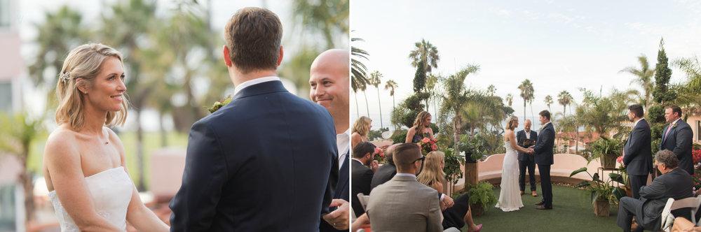 Colleen.Kyle20190122Shewanders.granddelmar.wedding 0477.jpg