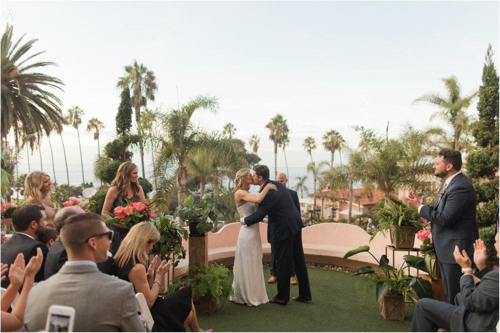 Colleen.Kyle20190122Shewanders.granddelmar.wedding 0479.jpg