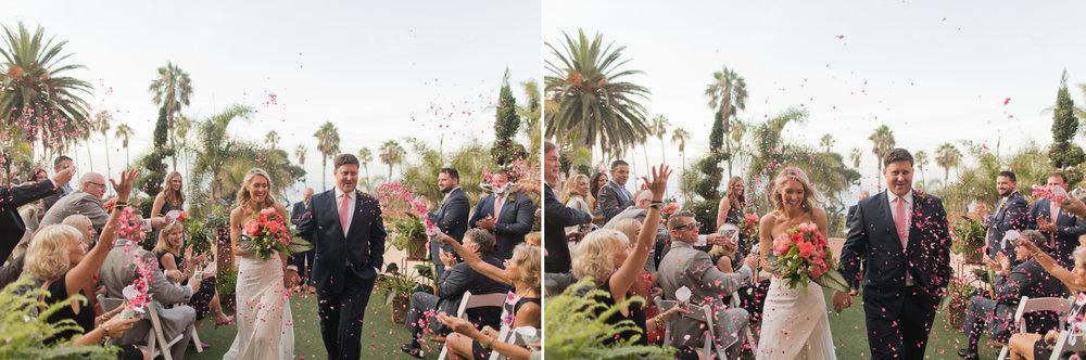 Colleen.Kyle20190122Shewanders.granddelmar.wedding 0481.jpg