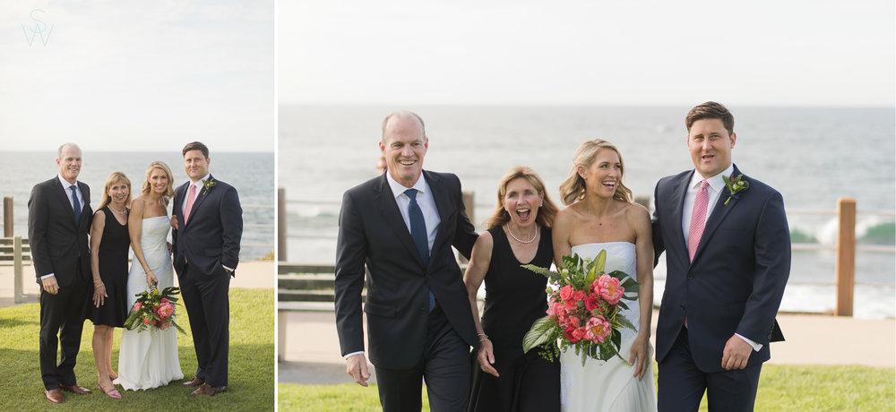 Colleen.Kyle20190122Shewanders.granddelmar.wedding 0482.jpg