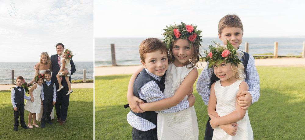 Colleen.Kyle20190122Shewanders.granddelmar.wedding 0486.jpg