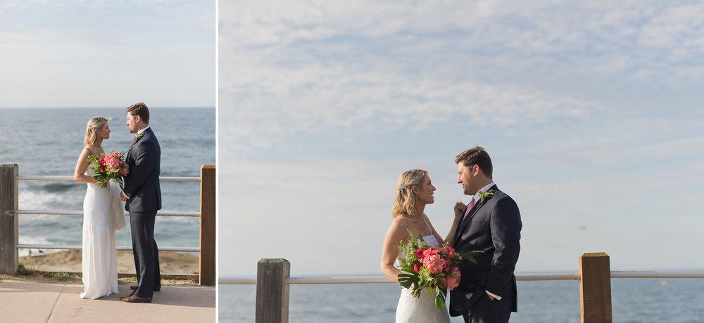 Colleen.Kyle20190122Shewanders.granddelmar.wedding 0487.jpg