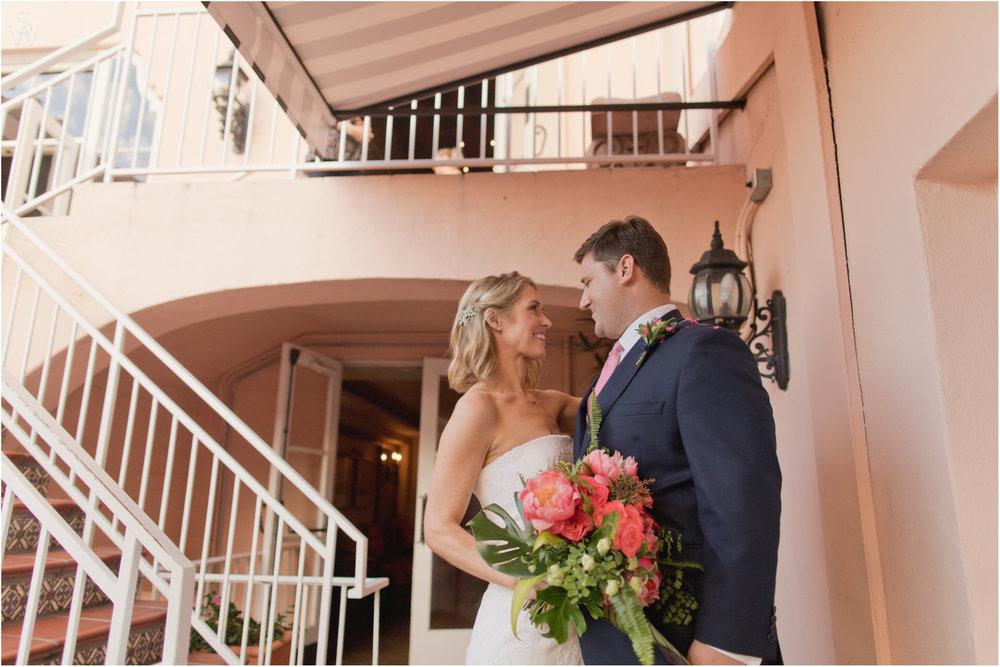 Colleen.Kyle20190122Shewanders.granddelmar.wedding 0495.jpg