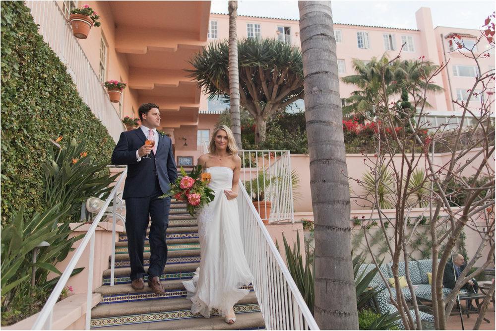 Colleen.Kyle20190122Shewanders.granddelmar.wedding 0496.jpg