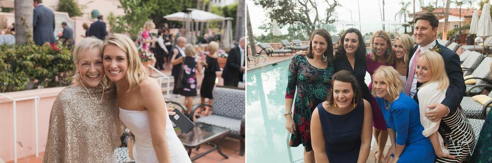 Colleen.Kyle20190122Shewanders.granddelmar.wedding 0500.jpg