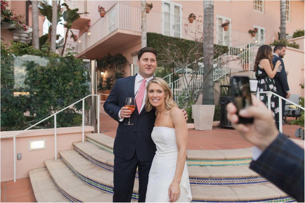 Colleen.Kyle20190122Shewanders.granddelmar.wedding 0501.jpg