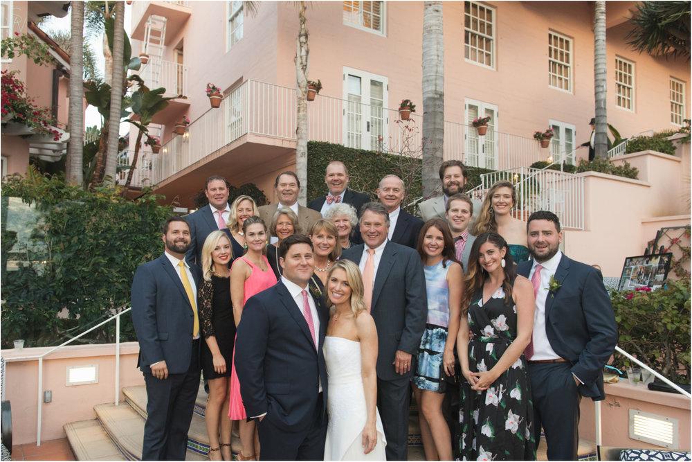 Colleen.Kyle20190122Shewanders.granddelmar.wedding 0502.jpg