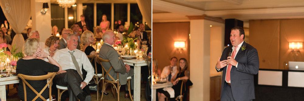 Colleen.Kyle20190122Shewanders.granddelmar.wedding 0509.jpg