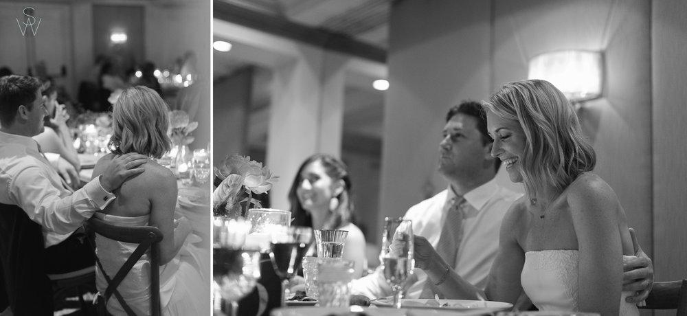 Colleen.Kyle20190122Shewanders.granddelmar.wedding 0508.jpg
