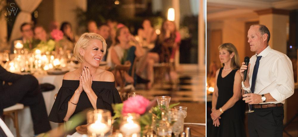 Colleen.Kyle20190122Shewanders.granddelmar.wedding 0510.jpg