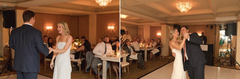 Colleen.Kyle20190122Shewanders.granddelmar.wedding 0512.jpg