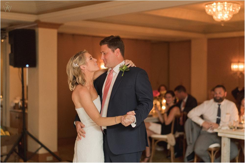 Colleen.Kyle20190122Shewanders.granddelmar.wedding 0513.jpg