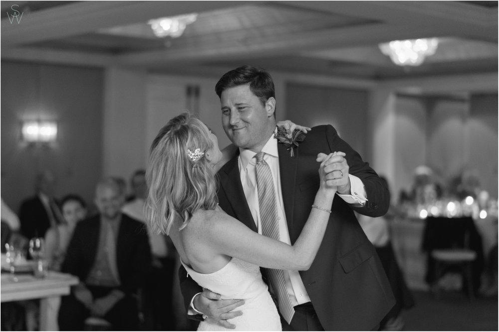 Colleen.Kyle20190122Shewanders.granddelmar.wedding 0514.jpg