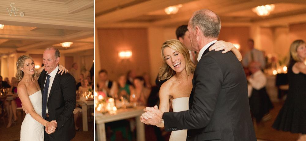 Colleen.Kyle20190122Shewanders.granddelmar.wedding 0515.jpg