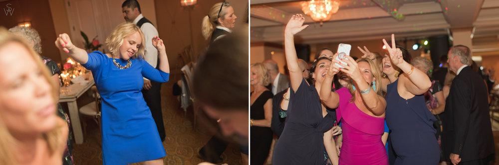 Colleen.Kyle20190122Shewanders.granddelmar.wedding 0517.jpg
