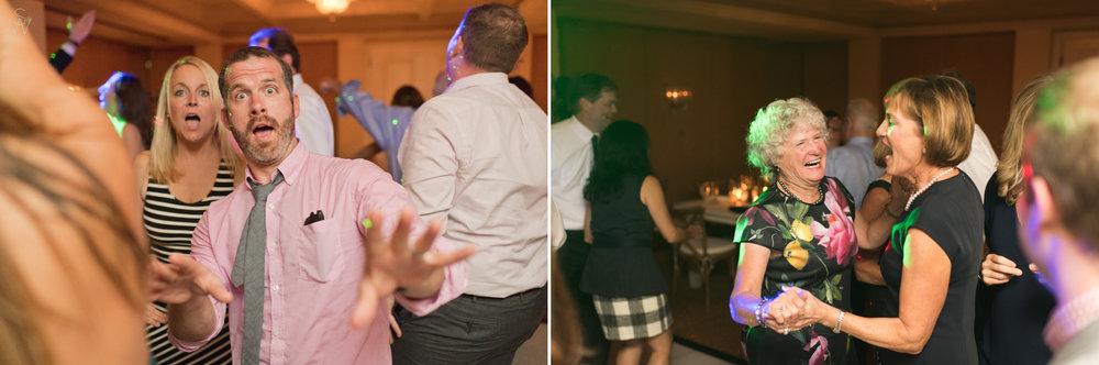 Colleen.Kyle20190122Shewanders.granddelmar.wedding 0519.jpg