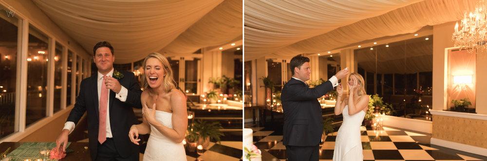 Colleen.Kyle20190122Shewanders.granddelmar.wedding 0521.jpg