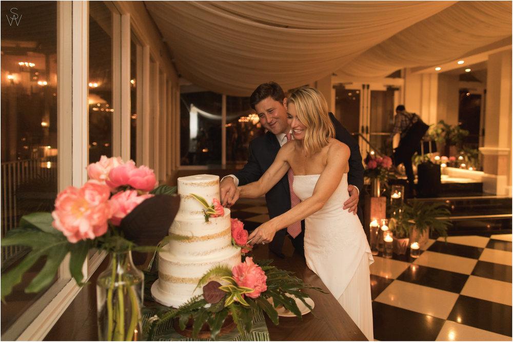 Colleen.Kyle20190122Shewanders.granddelmar.wedding 0520.jpg