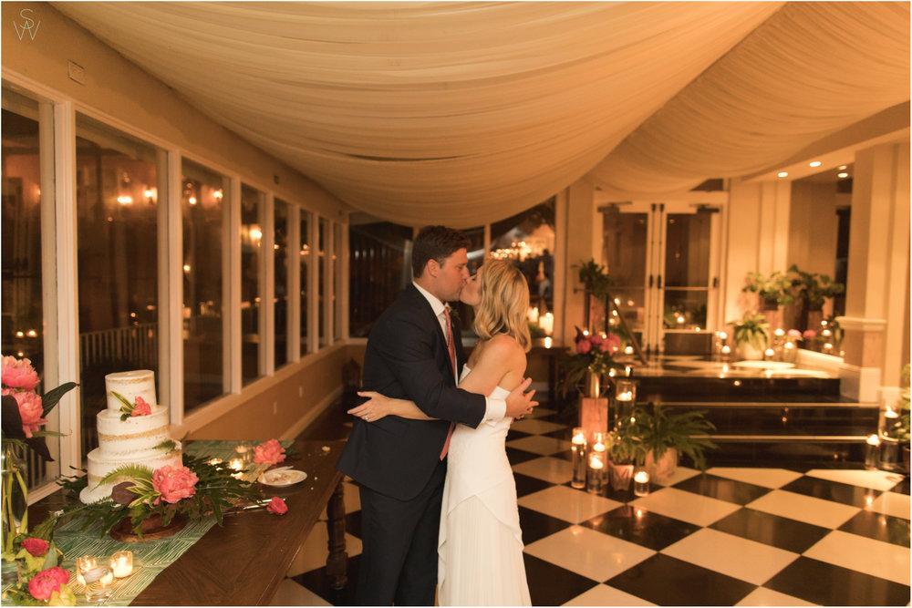 Colleen.Kyle20190122Shewanders.granddelmar.wedding 0522.jpg