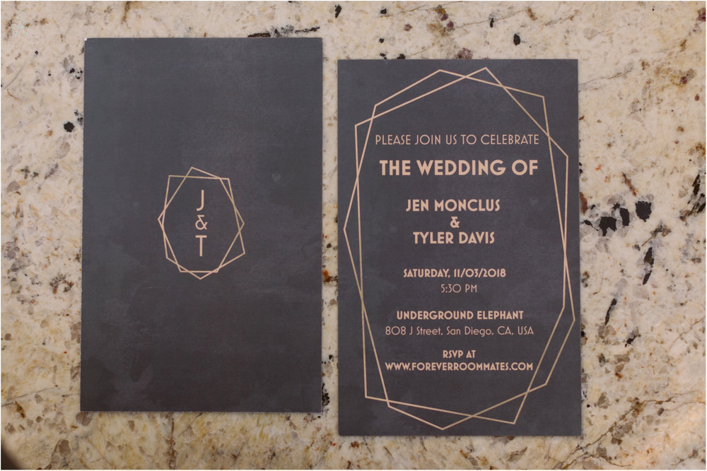 100THE.UNDERGROUND.ELEPHANT.Weddinginvitations.wedding.photography.shewanders.JPG