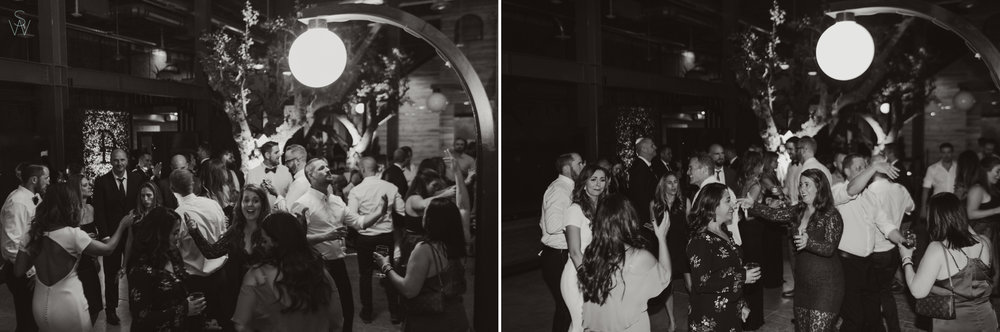 186THE.UNDERGROUND.ELEPHANT.Dancefloor.wedding.photography.shewanders.JPG