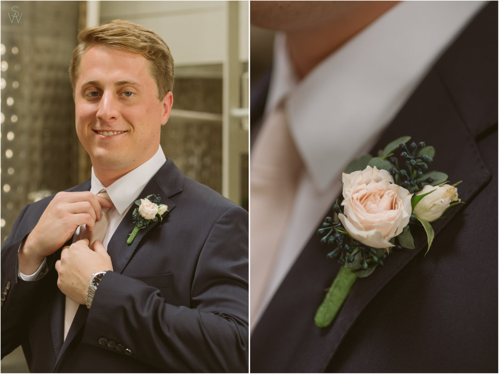 121CALLAWAY.VINEYARD.AND.WINERY.boutonniere.wedding.photography.shewanders.JPG