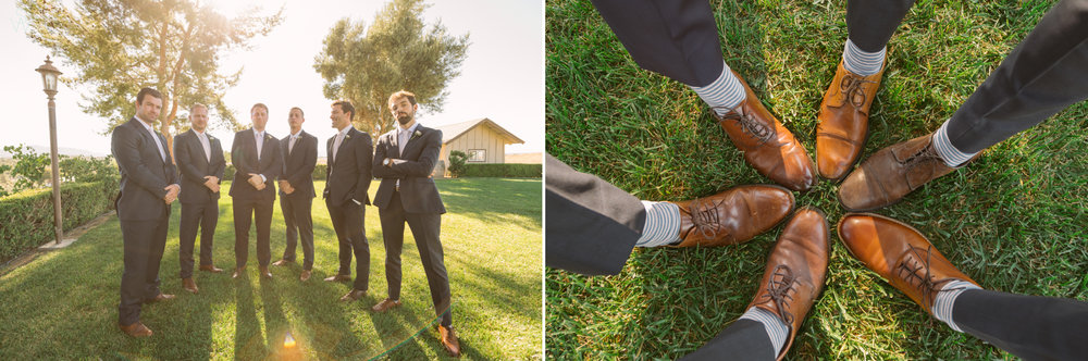 125CALLAWAY.VINEYARD.AND.WINERY.Groomsmanaccessories.wedding.photography.shewanders.JPG