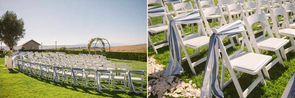 132CALLAWAY.VINEYARD.AND.WINERY.Ceremonydetails.wedding.photography.shewanders.JPG