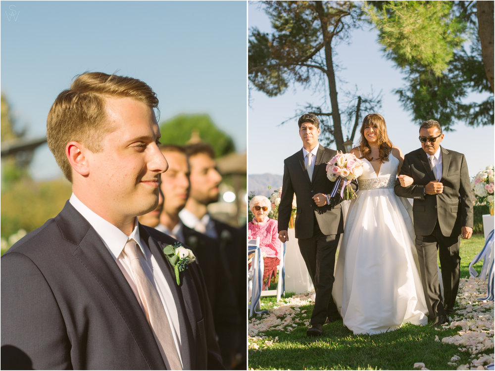 139CALLAWAY.VINEYARD.AND.WINERY.walkingdowntheaisle.wedding.photography.shewanders.JPG
