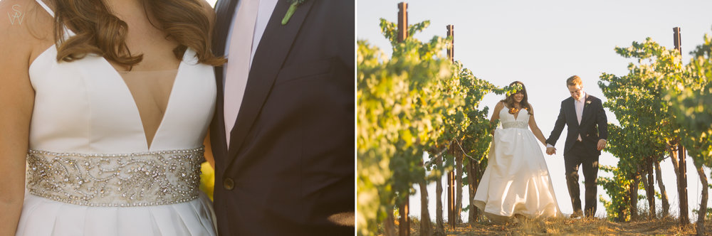 175CALLAWAY.VINEYARD.AND.WINERY.wedding.photography.shewanders.JPG