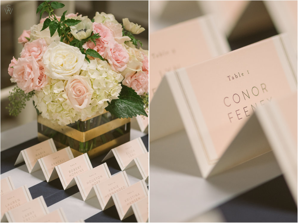 179CALLAWAY.VINEYARD.AND.WINERY.Seatcards.wedding.photography.shewanders.JPG