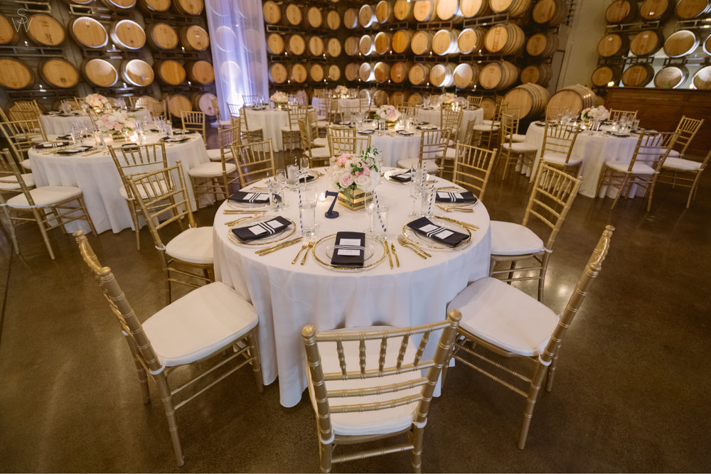 181CALLAWAY.VINEYARD.AND.WINERY.receptiondetails.wedding.photography.shewanders.JPG