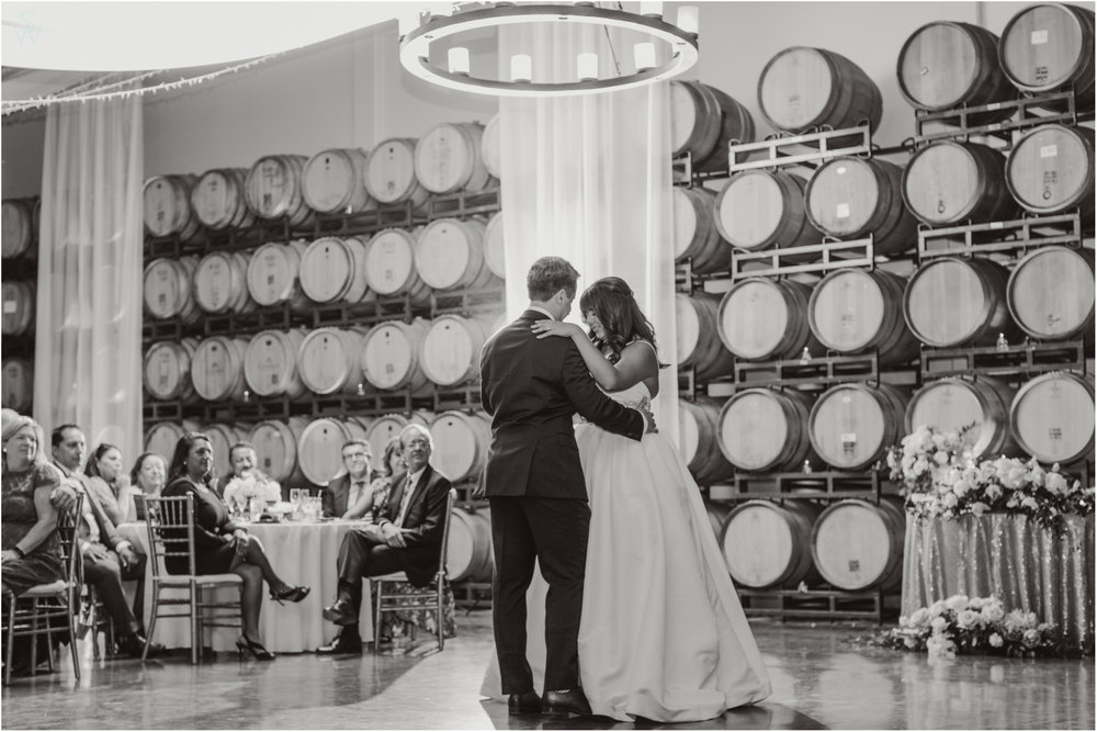 187CALLAWAY.VINEYARD.AND.WINERY.wedding.photography.shewanders.JPG