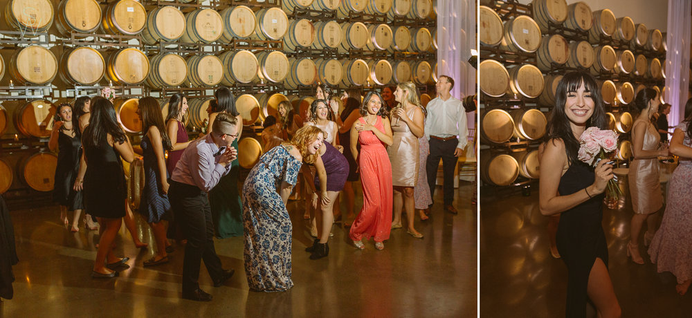 202CALLAWAY.VINEYARD.AND.WINERY.wedding.photography.shewanders.JPG