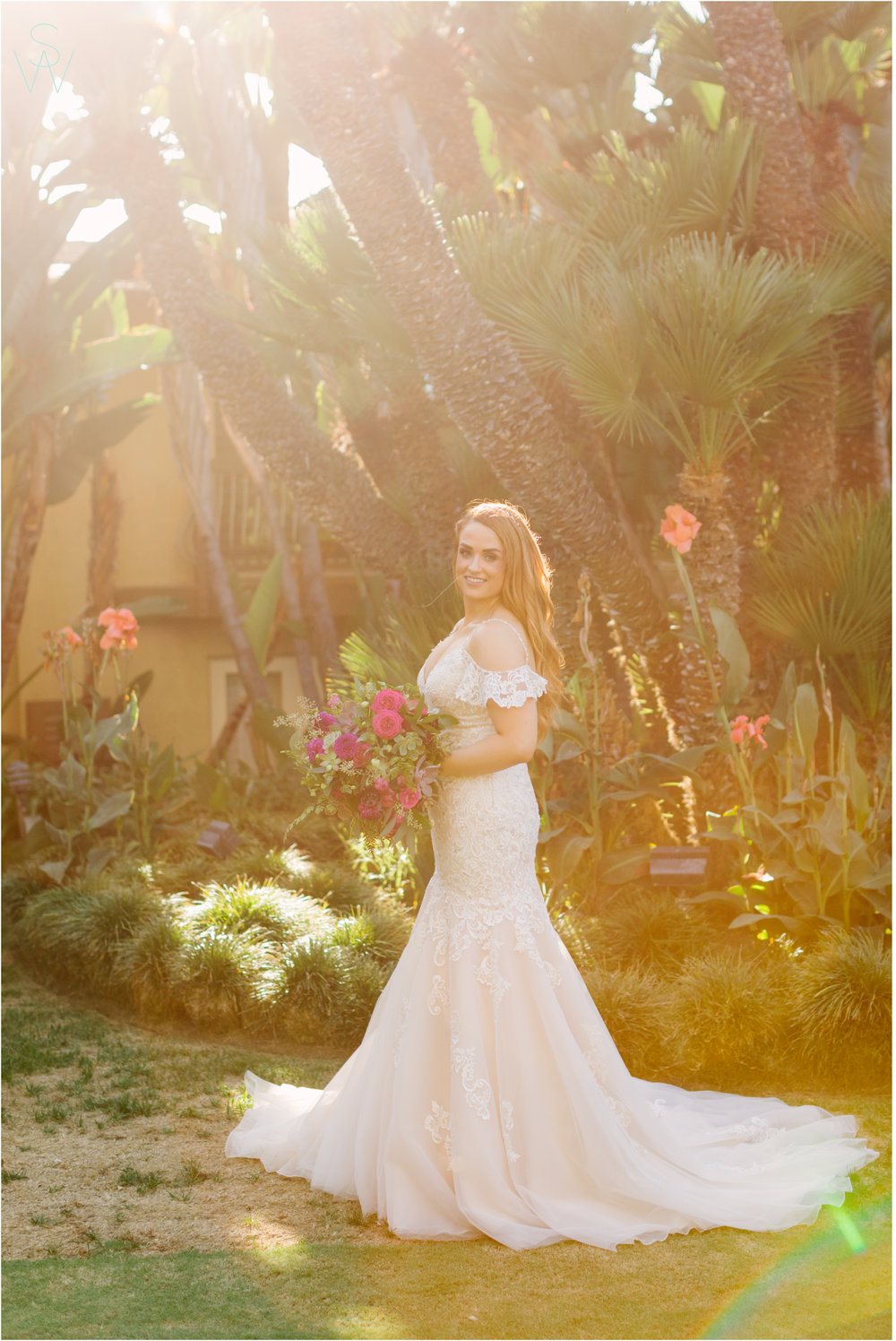 109San.diego.wedding.shewanders.photography.JPG