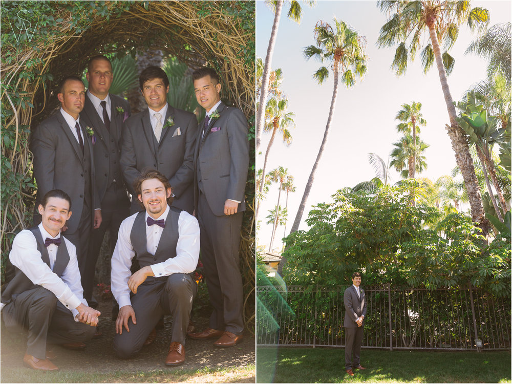 120San.diego.wedding.shewanders.photography.JPG