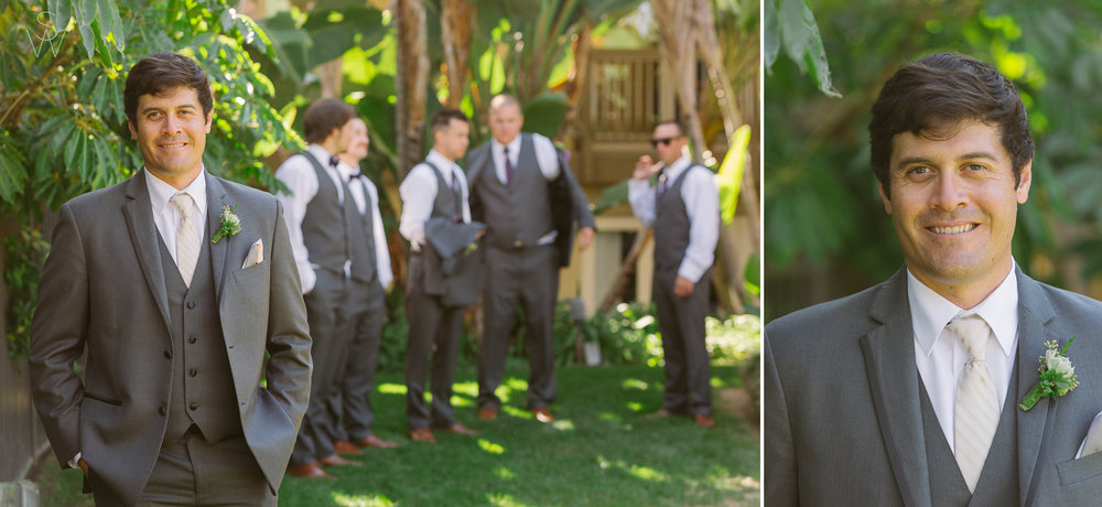 127San.diego.wedding.shewanders.photography.JPG