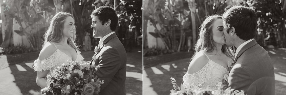 134San.diego.wedding.shewanders.photography.JPG