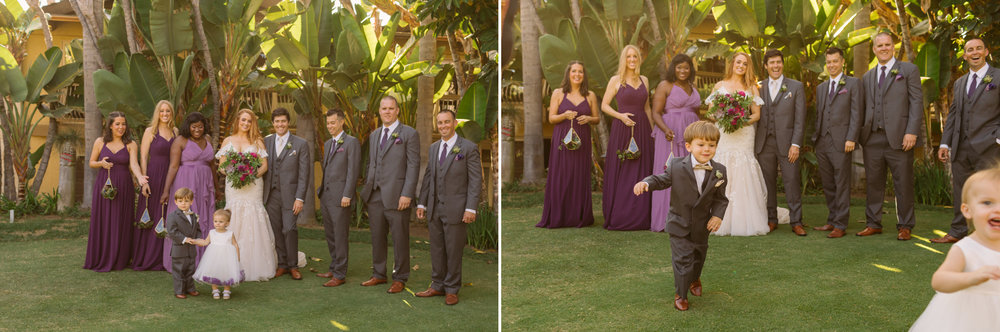 135San.diego.wedding.shewanders.photography.JPG