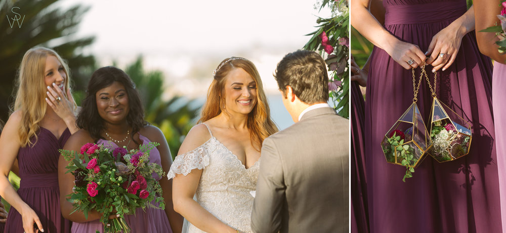 147San.diego.wedding.shewanders.photography.JPG