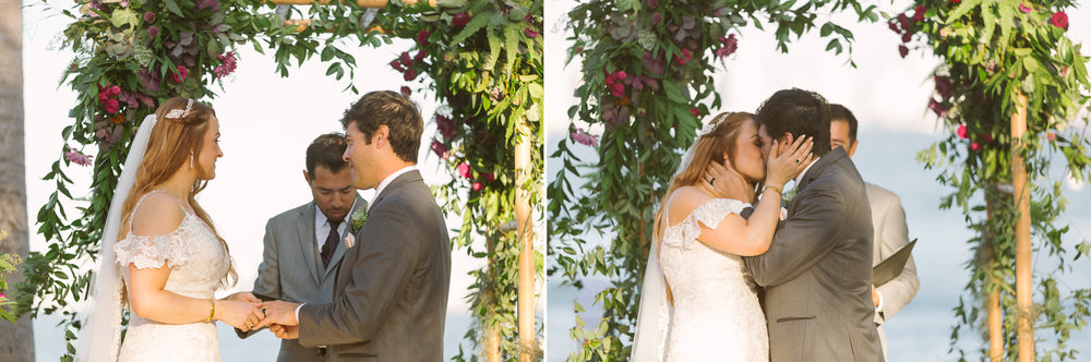 149San.diego.wedding.shewanders.photography.JPG