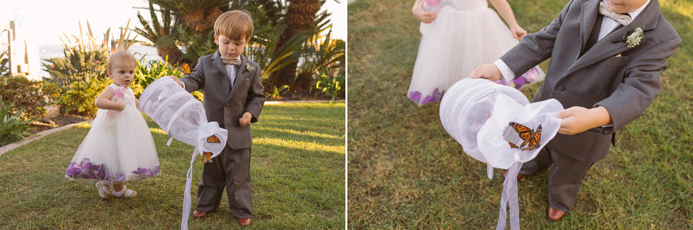 156San.diego.wedding.shewanders.photography.JPG