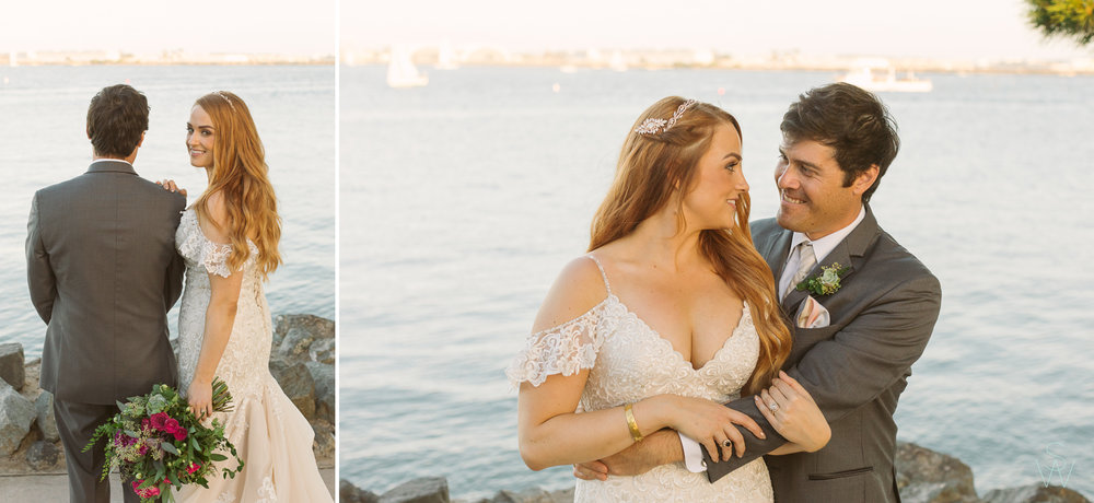 165San.diego.wedding.shewanders.photography.JPG