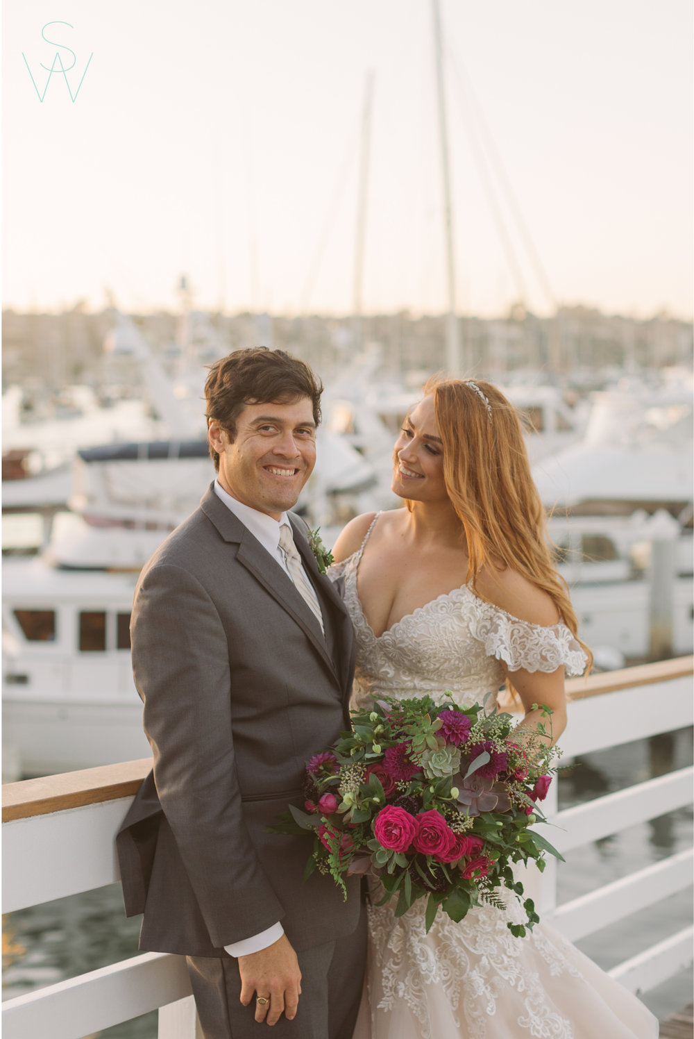 170San.diego.wedding.shewanders.photography.JPG