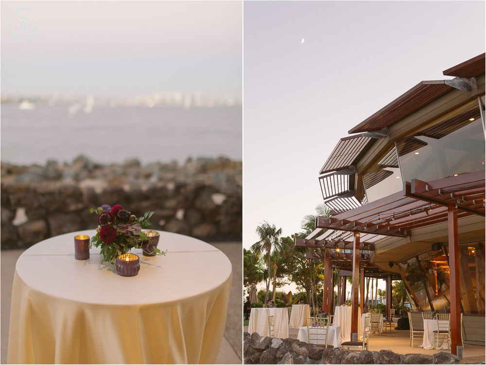 180San.diego.wedding.shewanders.photography.JPG