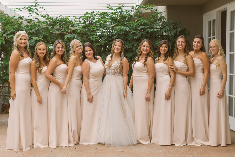 117Lauberge.shewanders.wedding.pink.brides.dress.photography.JPG