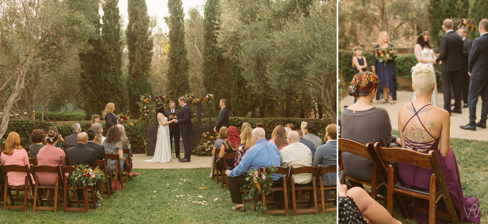 133Estancia.Shewanders.Wedding.Photography.JPG